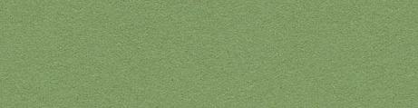 Linoleum Grün