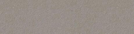 Linoleum Grau