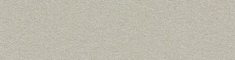 Linoleum Elfenbein