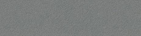Linoleum Hellblau