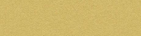 Linoleum Gelb