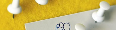 Kanarien Gelb mit Alu Profil